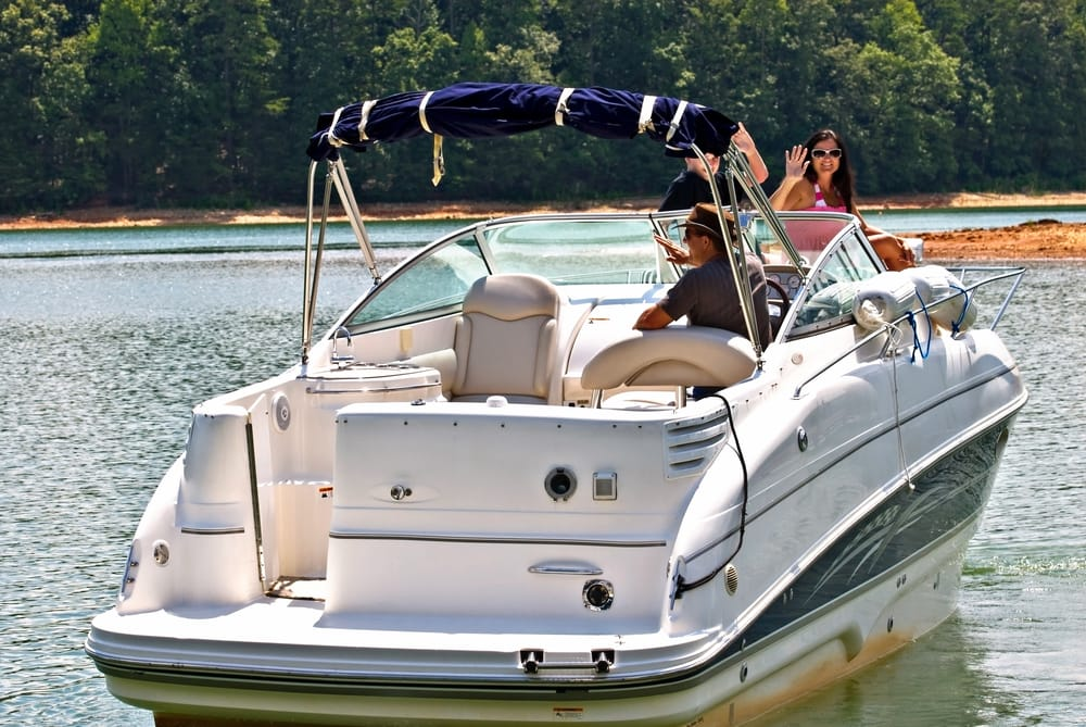 boat insurance in Lincoln STATE | Advantage Insurance Agency