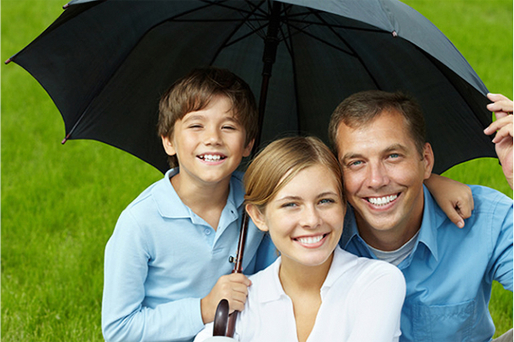 umbrella insurance in Lincoln STATE | Advantage Insurance Agency
