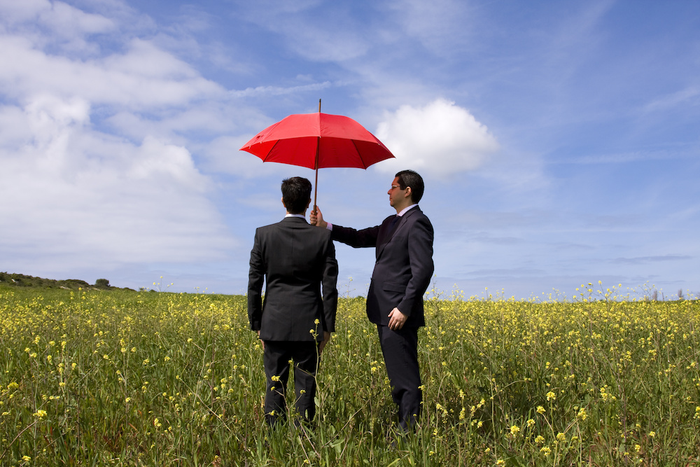 commercial umbrella insurance in Lincoln STATE | Advantage Insurance Agency