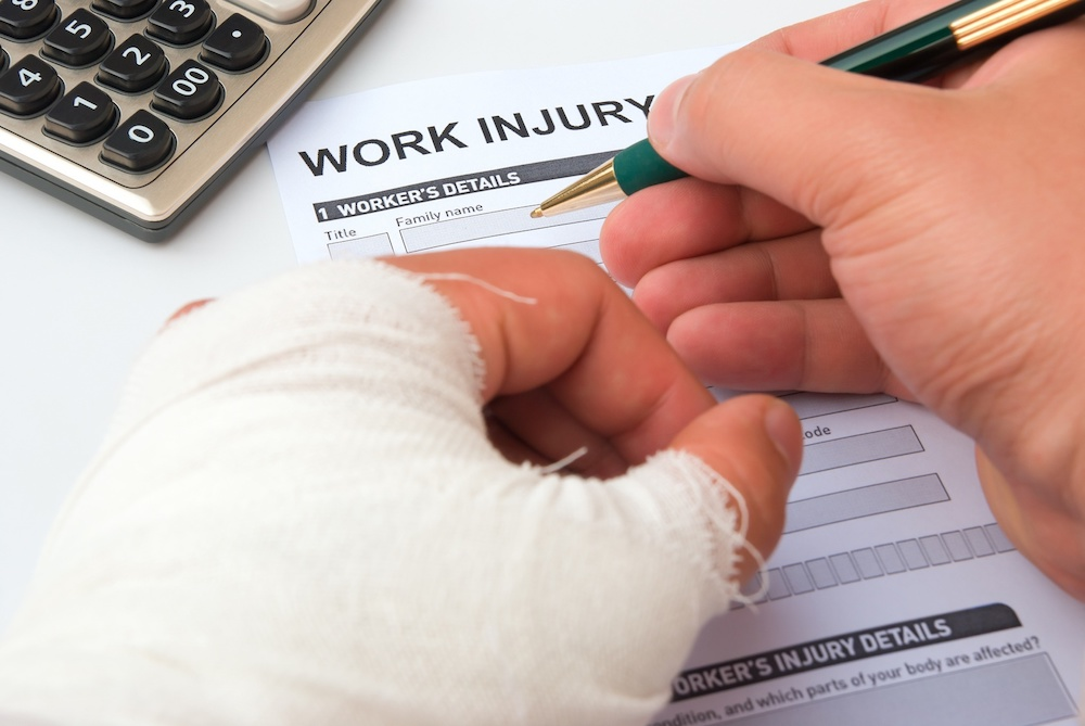 workers comp insurance in Lincoln STATE | Advantage Insurance Agency