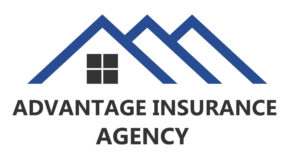 Advantage Insurance Agency
